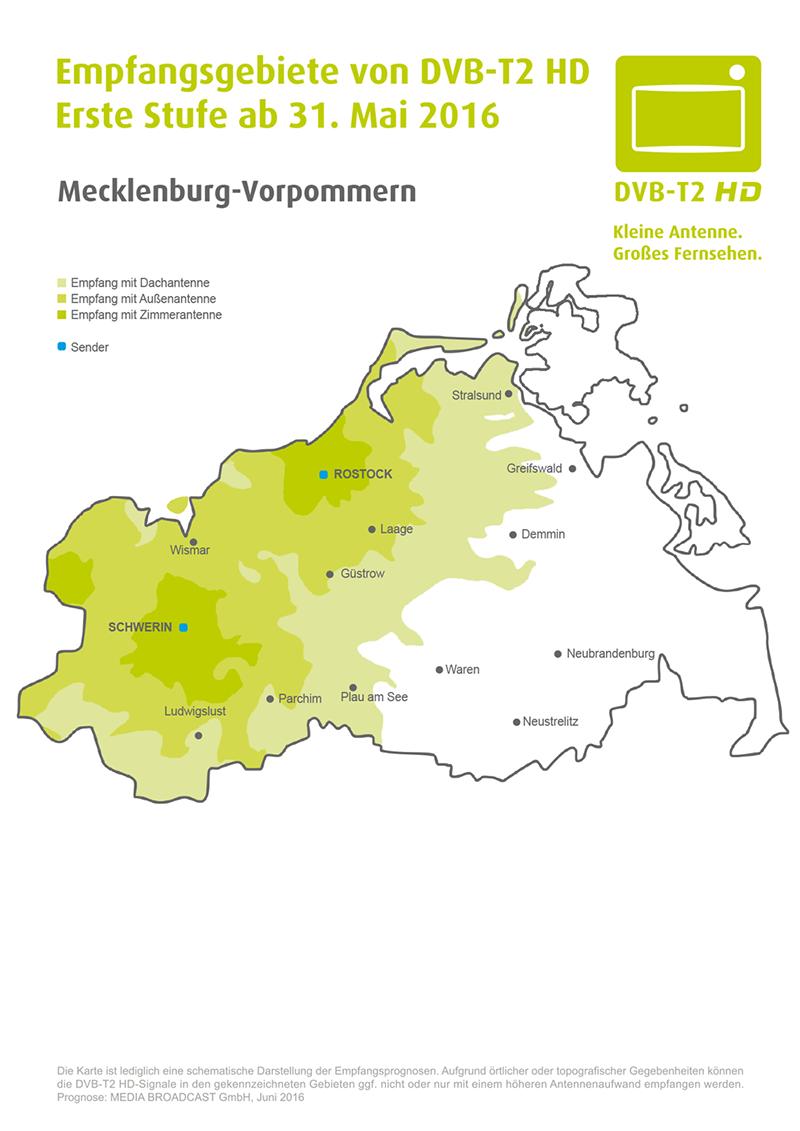 Dvb T Empfang Sachsen Karte.Dvb T2 Hd Regionen In Deutschland Efe Forum