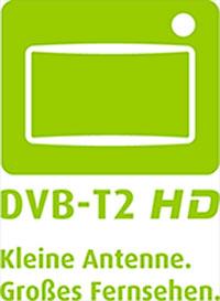 Dvb T2 Hd Offizielles Informationsportal